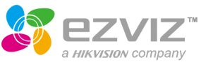EZVIZ – Security Camera | Technoxen