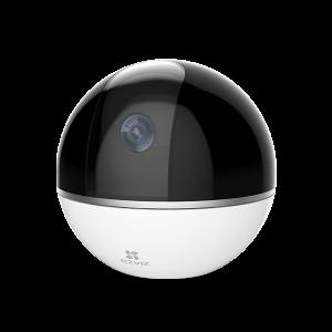 Ezviz Dubai Distributor Ezviz Security Camera Technoxen